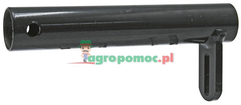 Bearing tube | 16621256.86 | zdjęcie nr 1