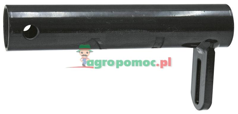 Bearing tube | 16624055 | zdjęcie nr 1