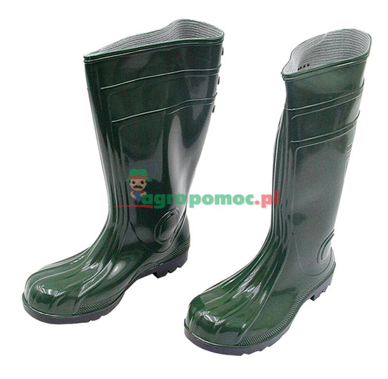 Boots | zdjęcie nr 1