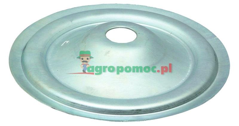 Cover plate | 06563328.98, 06563328 | zdjęcie nr 1