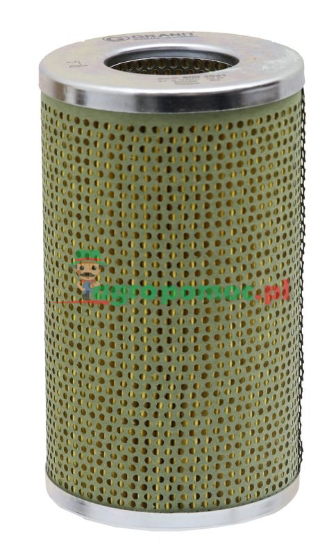 Engine oil filter | 565H1282X | zdjęcie nr 1
