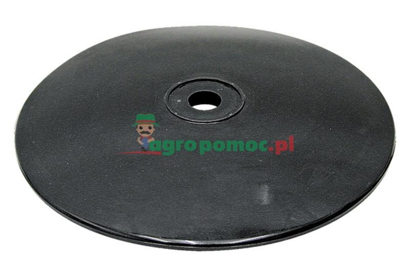 Flexible disc | 495195 | zdjęcie nr 1