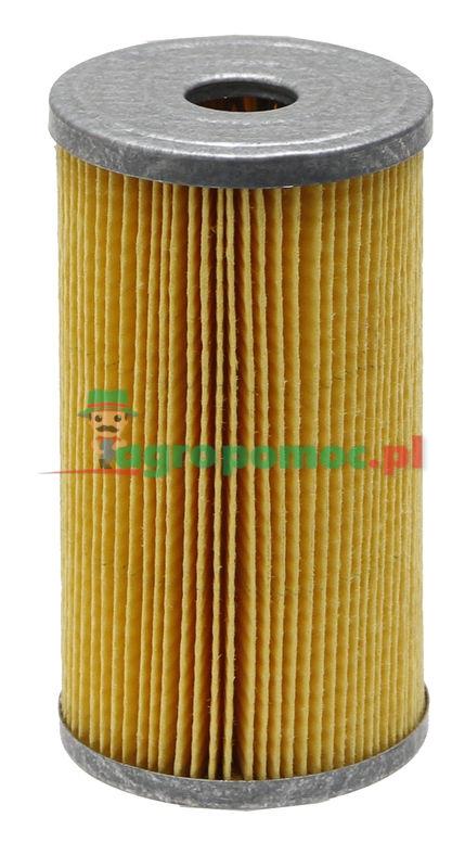 Fuel filter | zdjęcie nr 1