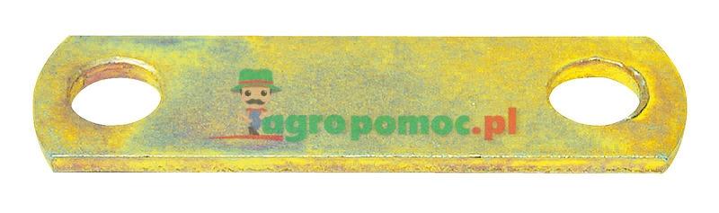 Plate | 06563306 | zdjęcie nr 1
