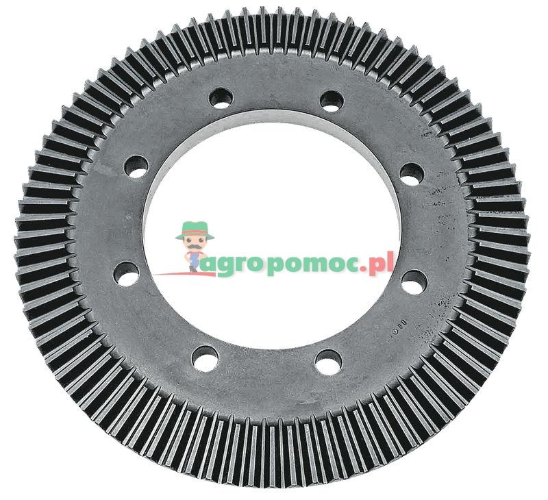 Ring gear | 16609809, 06563313 | zdjęcie nr 1