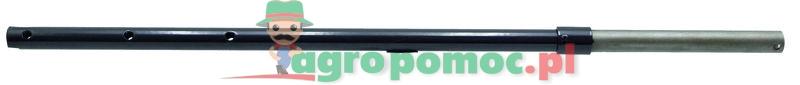 Rotor arm | 06565725.86, 06565725 | zdjęcie nr 1