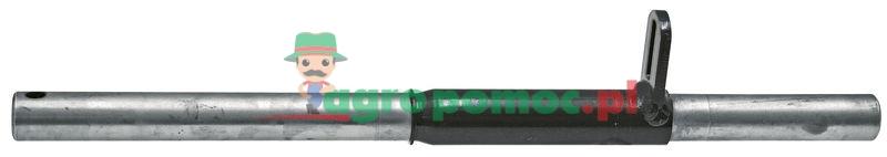 Rotor arm | 16624082.86 | zdjęcie nr 1