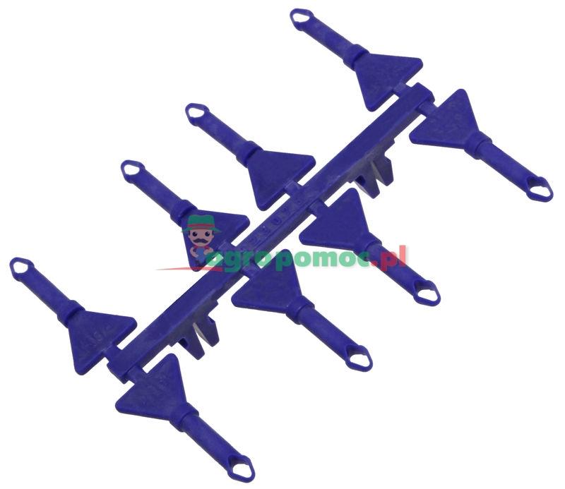 Amazone Shear pin carrier | 923075 | zdjęcie nr 1