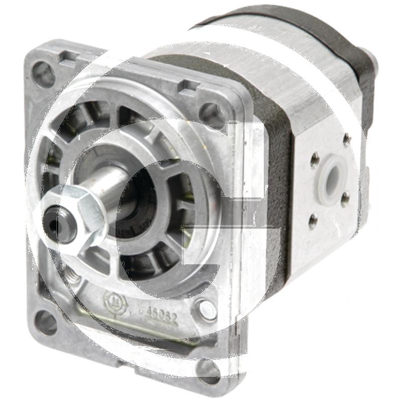 Bosch/Rexroth Hydraulic pump