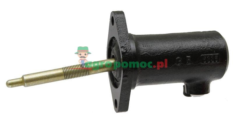 FTE Clutch Slave Cylinder