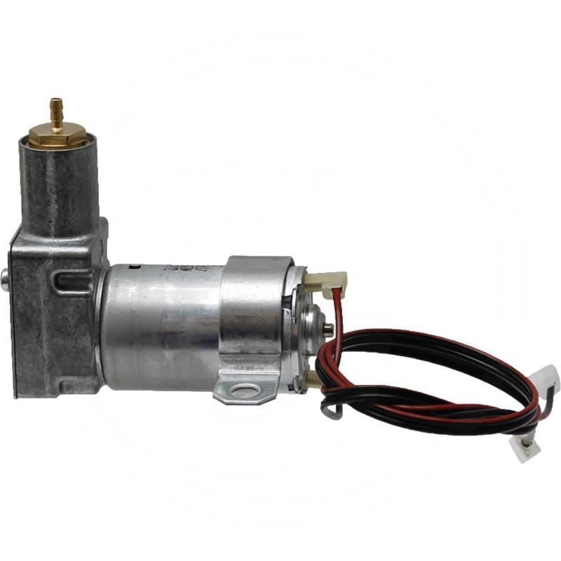 GRAMMER Compressor