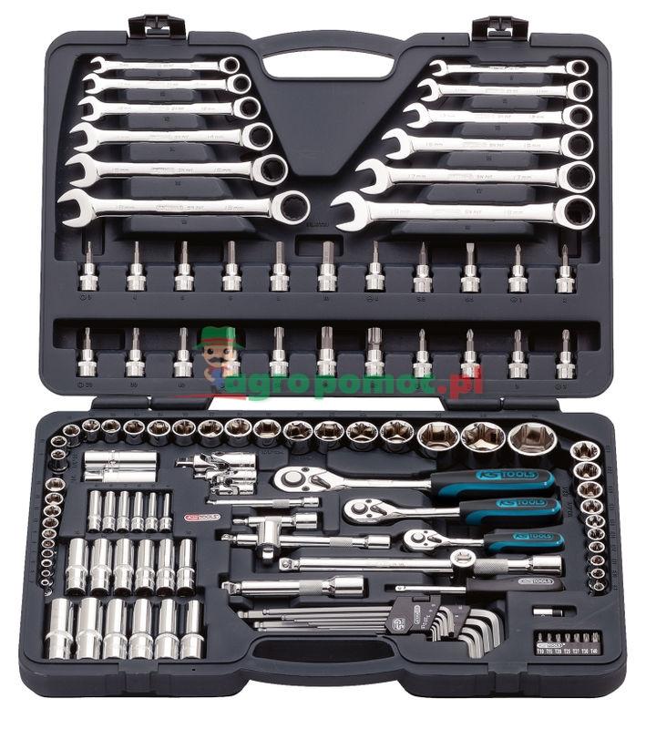 "lang KS Tools 3//8/"" Stecknuss 13mm"