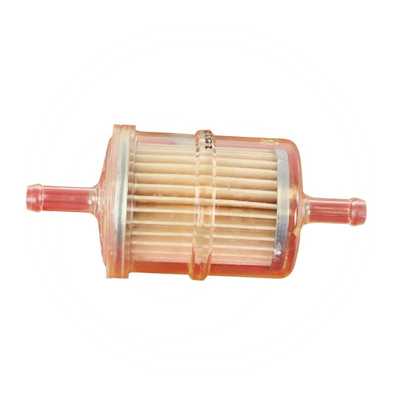 MANN Fuel filter 40089401 (565WK42.2) - Spare parts for agricultural  machinery and tractors.Spare parts for agricultural machinery and tractors.