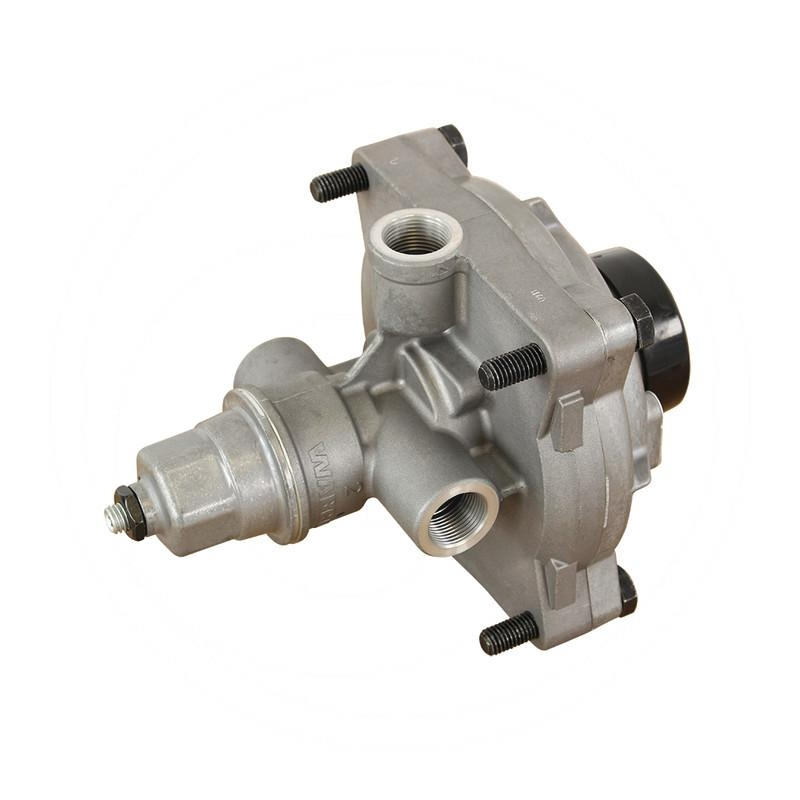 WABCO Trailer control valve
