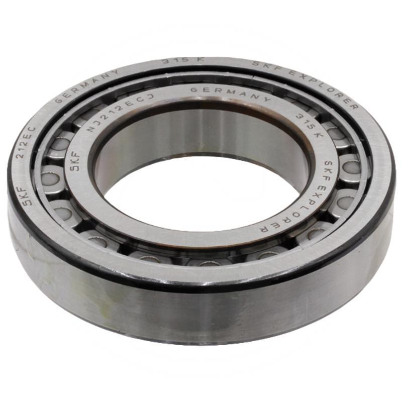 ZF Roller bearing