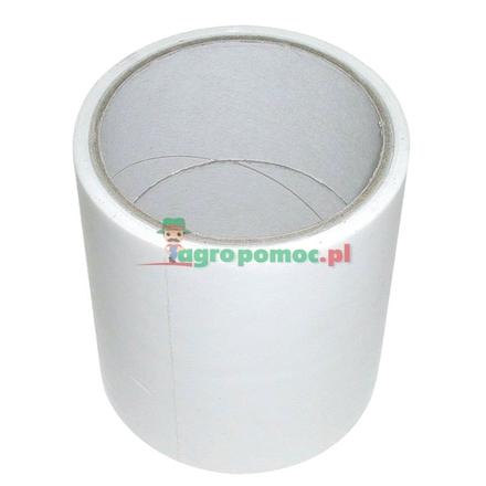 Adhesive repair tape