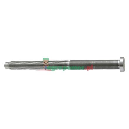 Adjustment spindle | 3226900R1
