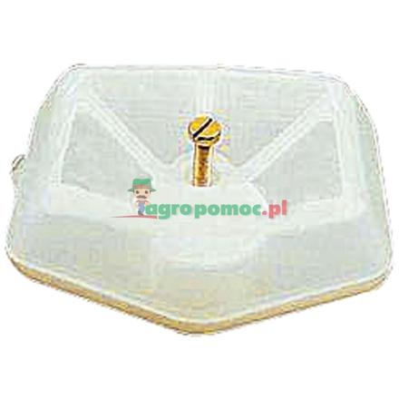 254 257 40270431 Luftfilter für Husqvarna 5018797-03