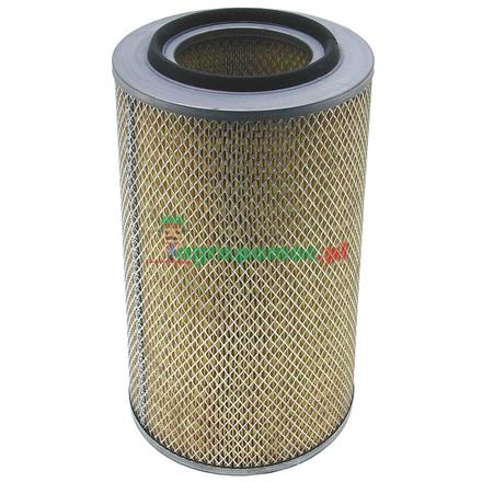 Air filter   565C20325.2