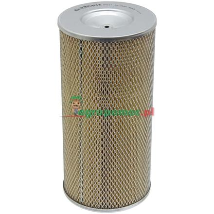 Air filter | 565C17225.3