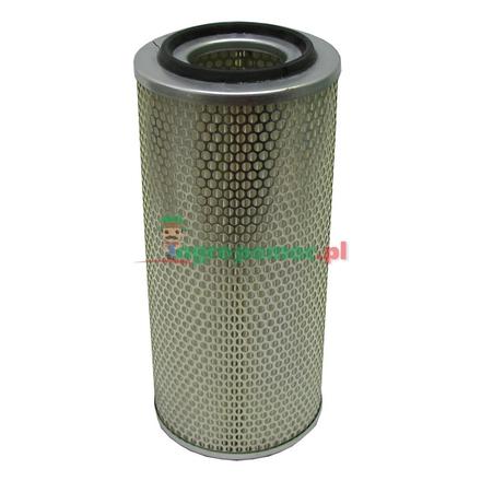 Air filter | 565C15165.3