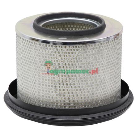 Air filter | 565C27585.3