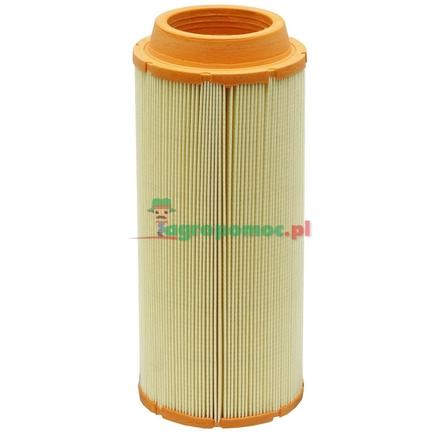 Air filter | 565C15300
