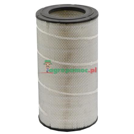 Air filter   565C321900