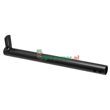 Bearing tube | 16622749.86
