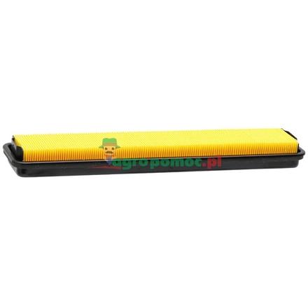 Cab filter   5196842