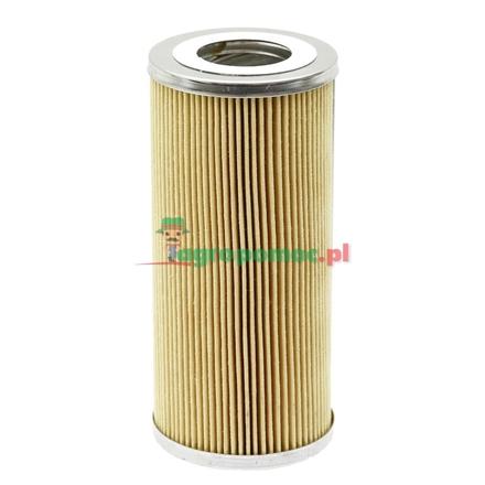 Engine oil filter | 21.054.00