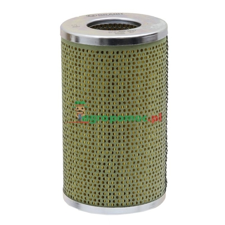 Engine oil filter | 565H1282X