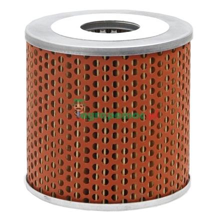 Engine oil filter   30301
