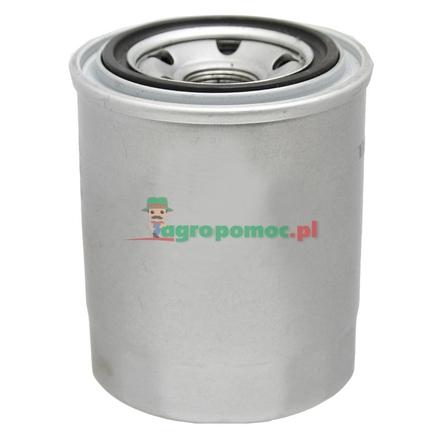 Engine oil filter | B1425