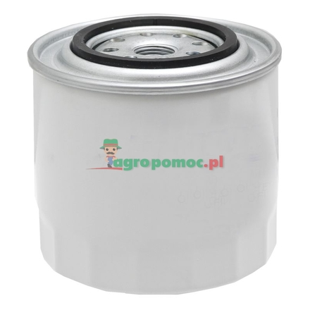Engine oil filter | 47135703