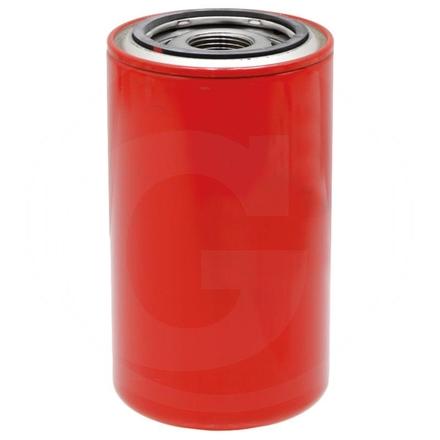 Engine oil filter | 87803205
