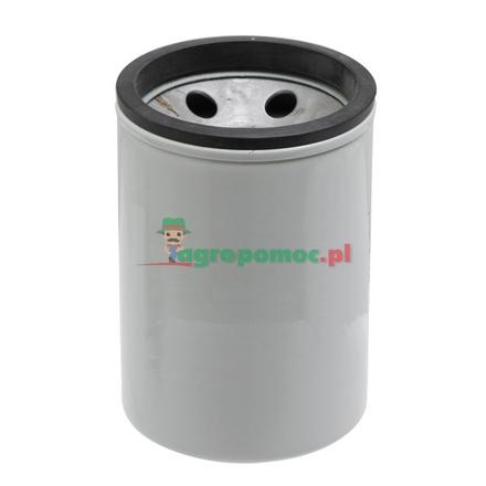 Engine oil filter   B7125