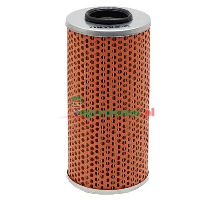 Engine oil filter | D 35 E 172.37