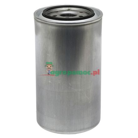 Engine oil filter | 20136342