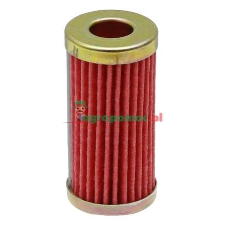 Fuel filter | SK 3677