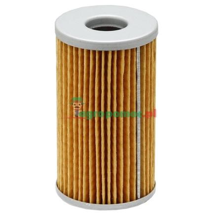 Fuel filter | SK 3694