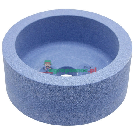 Grinding cup