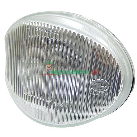 Headlight | RE181913