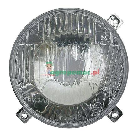 Headlight insert | DE12298