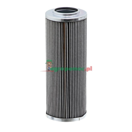 Hydraulic / transmission oil filter | HY20663