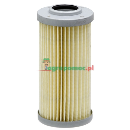 Hydraulic / transmission oil filter | HY 9276