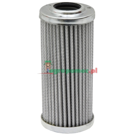 Hydraulic / transmission oil filter | HY 5981