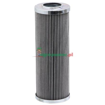 Hydraulic / transmission oil filter | HY 12734