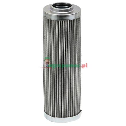 Hydraulic / transmission oil filter   HY 9662