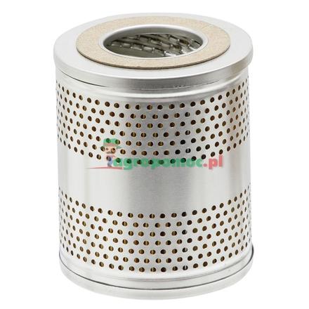 Hydraulic / Transmission oil filter | 565H1263.1